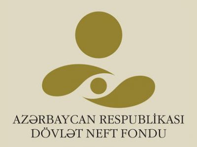 ГНФАР объявил данные по доходам и расходам за 2015 год