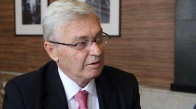 Экс-президенты Албании приедут в Баку