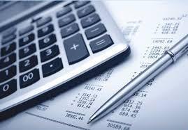 Дивиденды по банковским вкладам населения на три года освобождаются от налогообложения
