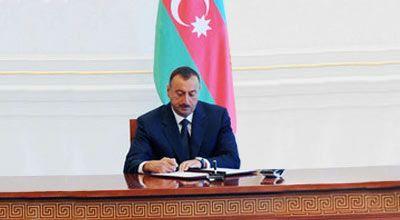 Президент подписал распоряжение о награждении женщин