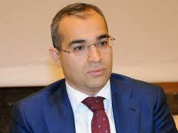 Микаил Джаббаров: «Число первоклассников в Азербайджане увеличится»