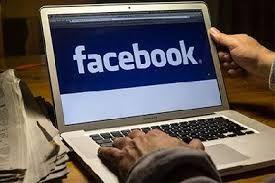 Facebook заплатит знаменитостям за видеотрансляции