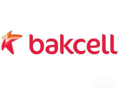 Бесплатный доступ к Facebook от Bakcell!