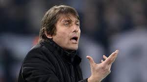 Абрамович назвал футболистам «Челси» имя нового главного тренера