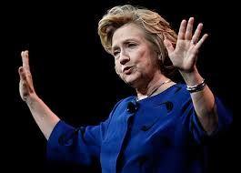 Хиллари Клинтон расскажет правду об НЛО, если станет президентом США