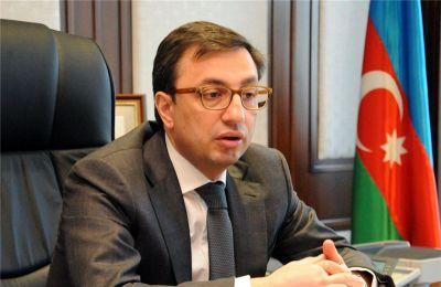 В Азербайджане будет создан комитет по финансовой стабильности
