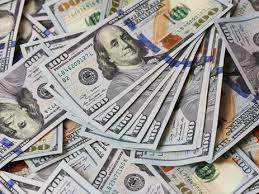 Азербайджанские банки купили у ГНФАР $100 млн
