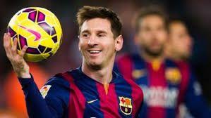 """Барселона"" побила еще один рекорд ""Реала"""