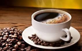 Кофе признали полезным напитком