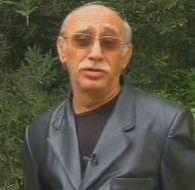 Ушел из жизни известный азербайджанский актер и режиссер