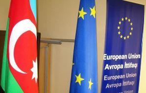 В ПАСЕ назначен новый докладчик по Азербайджану