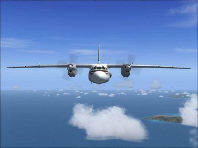 В Бангладеш рухнул самолёт Ан-26 с россиянами на борту