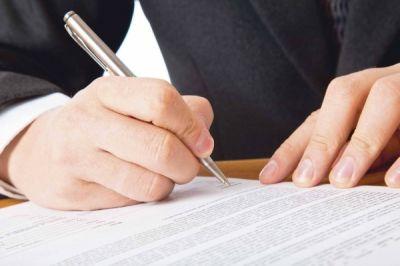 Азербайджан и Вьетнам подписали соглашение о сотрудничестве в сфере права и юриспруденции