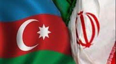 Сотрудничество Азербайджана и Ирана в сфере здравоохранения