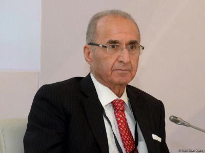Экс-глава МИД Турции: Глобальный Бакинский форум важен для всего мира