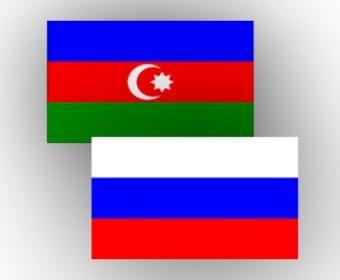 Специалисты Россельхознадзора на будущей неделе посетят Азербайджан