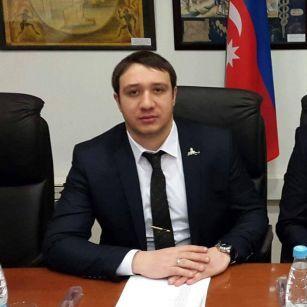 """""""IV Qlobal Bakı Forumu Azərbaycan dövlətinin uğurudur"""" - MÜNASİBƏT - EKSKLÜZİV"""