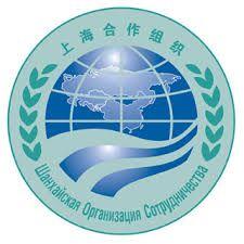 ШОС и Баку подпишут документ о предоставлении Азербайджану статуса партнера