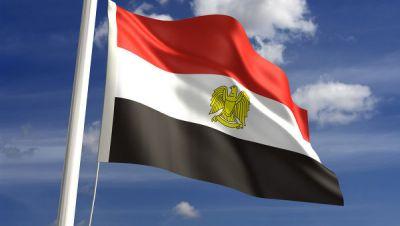 Египет осуждает теракт в Анкаре
