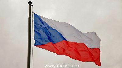 Чехия готова выступить посредником в урегулировании карабахского конфликта