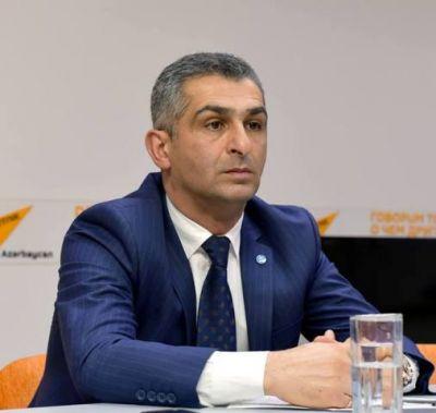 İlqar Orucov ile ilgili görsel sonucu