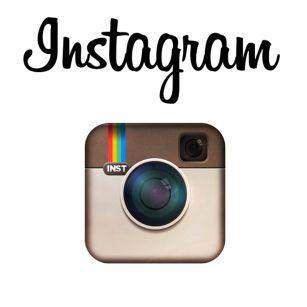 Instagram изменяет алгоритм показа фотографий и видео