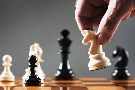 Стартовали чемпионаты Азербайджана по шахматам