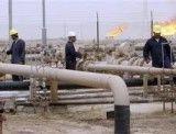 Добыча нефти в Азербайджане в январе-феврале снизилась, газа – увеличилась