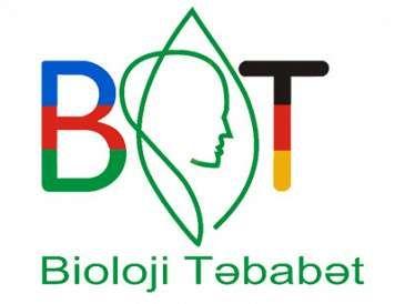 Bioloji Təbabət Klinikası
