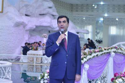 Бакинская Высшая Школа Нефти отметила праздник Новруз