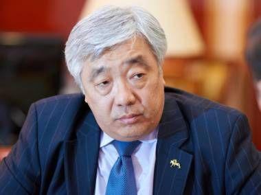Глава МИД Казахстана ждет скорейшего разрешения конфликта между Турцией и Россией