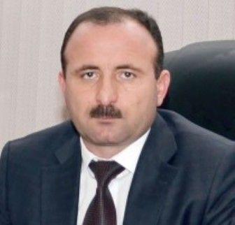 """Бехруз Гулиев: """"Лояльность центральных властей к действиям националистов привела на грань катастрофы"""""""