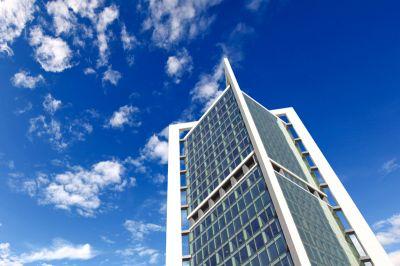 ГНФАР продал сегодня 3-м банкам 500 тыс. долларов