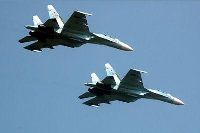 Анкара и Москва достигли соглашения по поводу наблюдательных полетов
