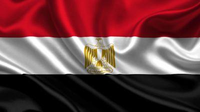 Египет намерен открыть прямое авиасообщение с Баку
