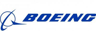 Boeing намерен сократить около 4 тысяч сотрудников