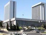 Новый законопроект «О туризме» готовится в Азербайджане