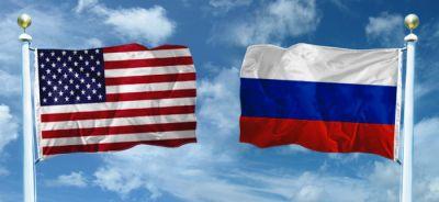 Россия и США договорились об уходе Асада