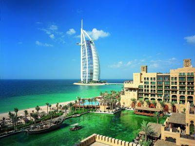 Названы самые дорогие туристические направления в этом году