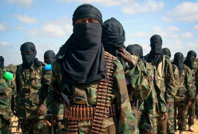 Боевики ИГИЛ планируют теракты в Азербайджане