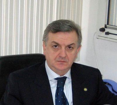 Азербайджанцы России поддержат любое решение Президента Азербайджана