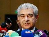 Баку раскритиковал одностороннее освещение российскими СМИ ситуации на армяно-азербайджанском фронте