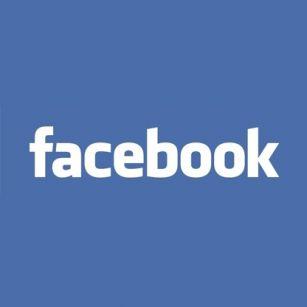 На Facebook`е начала действовать официальная страница Министерства Обороны