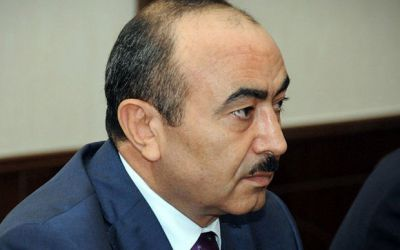 Али Гасанов: Мы больше не будем терпеть эти провокации