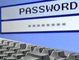 Турецкие хакеры атаковали ряд правительственных сайтов Армении