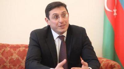 Галиб Исрафилов: Сначала необходимо вернуть пять, а потом два района