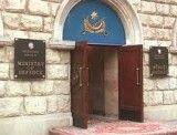 Потери армянской стороны превышают 200 человек убитыми - Минобороны Азербайджана
