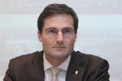 Венгерская парламентская партия потребовала от Армении деоккупации Карабаха