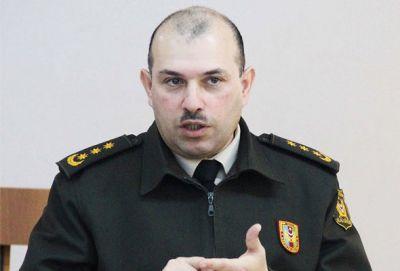 """Минобороны Азербайджана: Армению ждет еще много """"сюрпризов"""""""