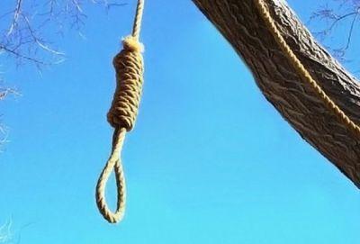 В Габале произошло самоубийство ... из-за кредитного долга